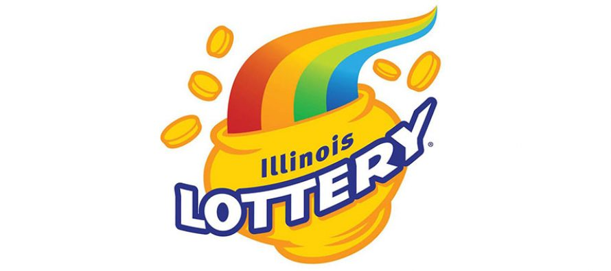 Powerball and Mega Millions tickets sales suspended in Illinois