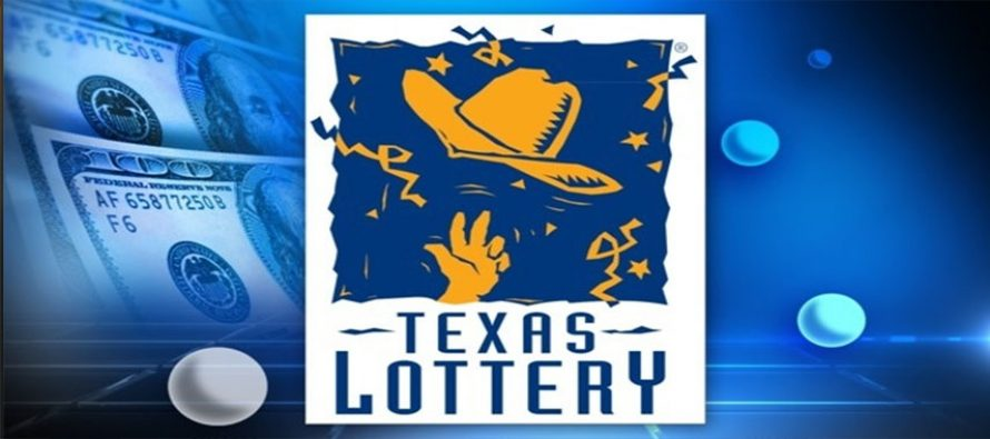 $14.25 million Abilene Lottery winning ticket remains unclaimed