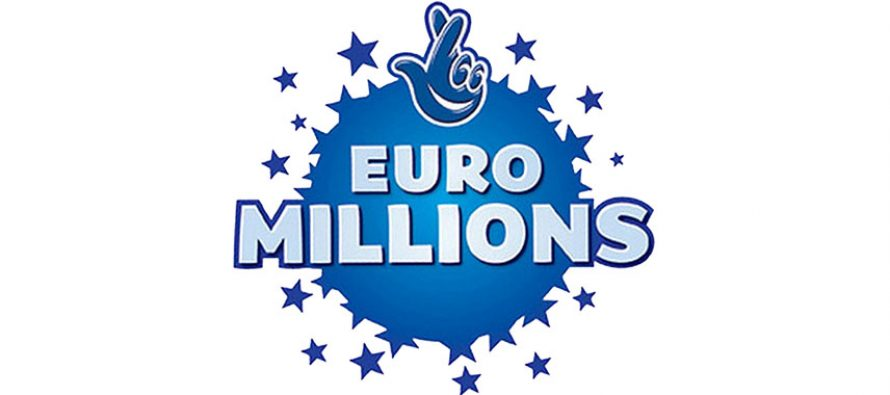 Speculation on for Ireland's €29 m EuroMillions Jackpot winner