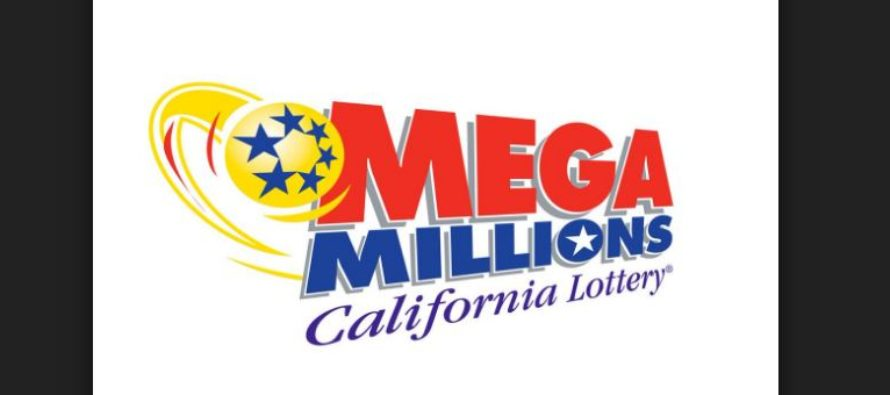 A Fontana store sells Lottery ticket worth $265,577