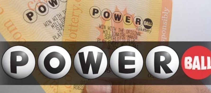 MegaMillions and Powerball ticket sales suspended in Illinois