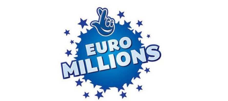 Lucky UK ticket holder wins EuroMillions Jackpot