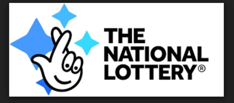 National Lottery Has Created 800 Millionaires in 30 Years