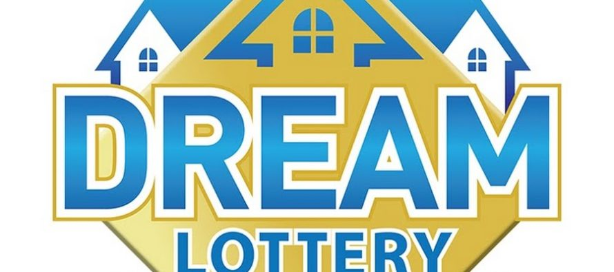 St. Thomas Man Wins Top Prize in Dream Lottery