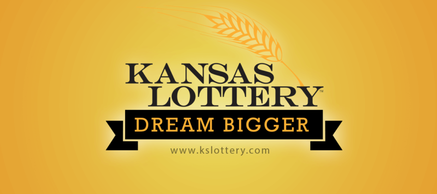 Super Kansas Cash Jackpot Rolls Higher