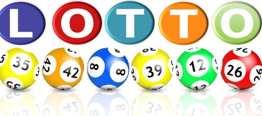 Days Left For Mystery M Lotto Winner