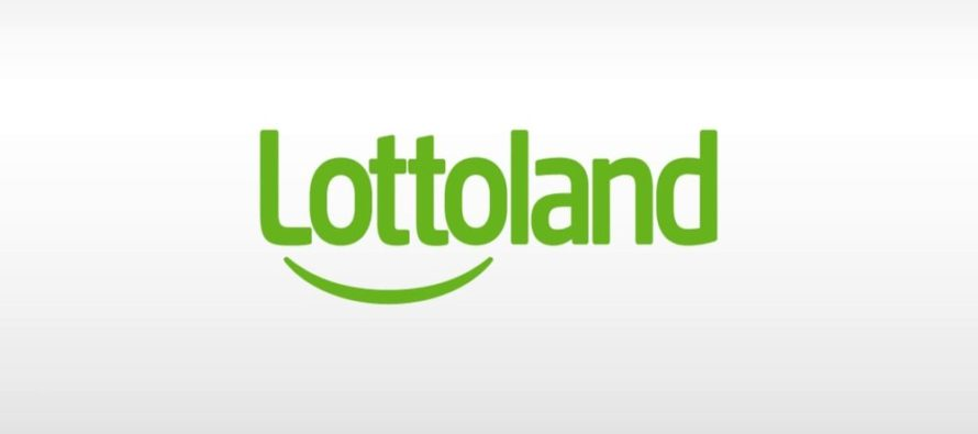 Lottoland invests €1.5 million in attracting young smart phone users