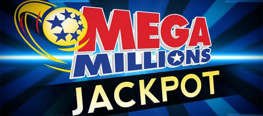Tuesday's Mega Millions jackpot estimated to worth $172 million; Ohio Lottery draws