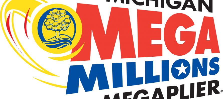 Mega Millions result for Tuesday night's draw; Michigan Lottery news