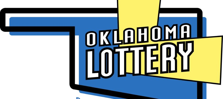 Oklahoma Lottery commission comes up with new lottery tickets