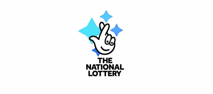 £1 million lottery prize set to expire on 16th  July