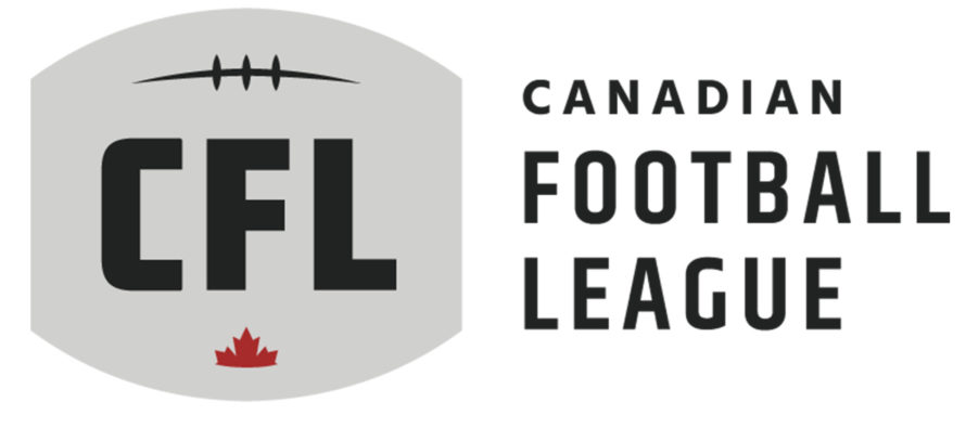 The Biggest 50-50 Jackpot in CFL History Goes To The Picture Perfect Winners