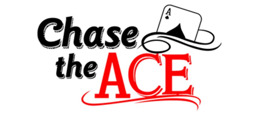 Chase the Ace: Selkirk Woman Turns $108,000 Richer