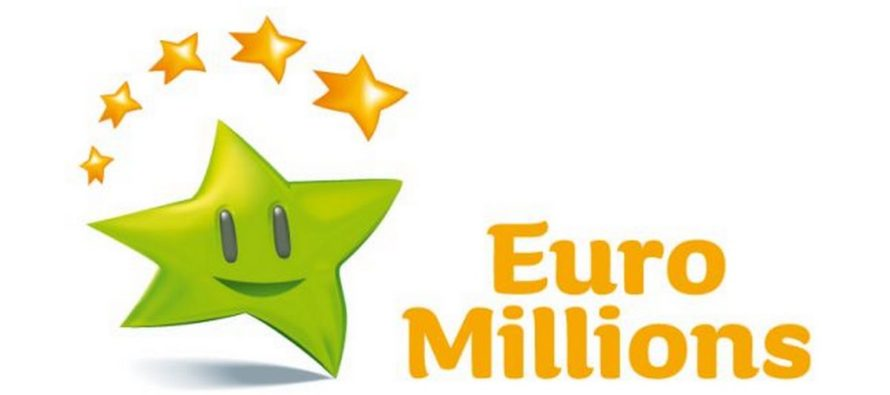 Ireland Group Collects €29 Million Jackpot