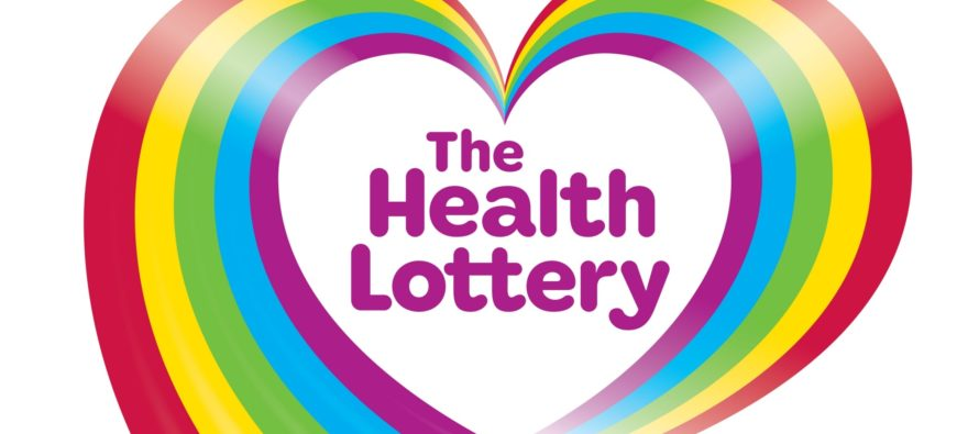 Winning numbers for Friday July 14 draw; Health Lottery results