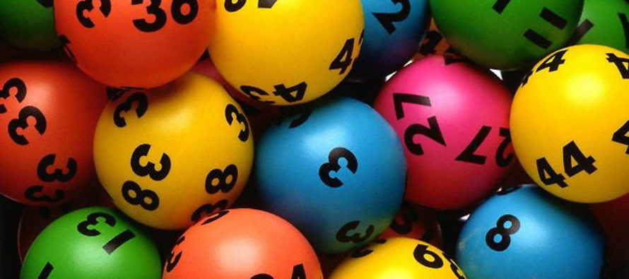 Lottery can generate N141.3 billion annually- Western Lotto