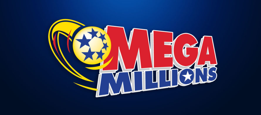 Mega Millions Jackpot Set to Offer $232 Million