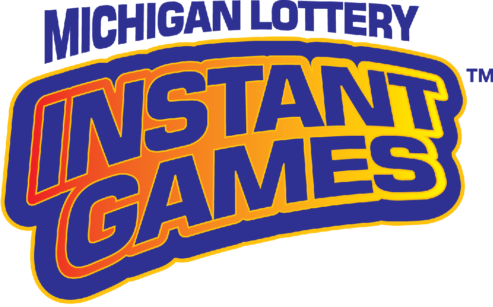 Large Jackpots up for grabs for Metro Detroit, Michigan - Jackpotinfo