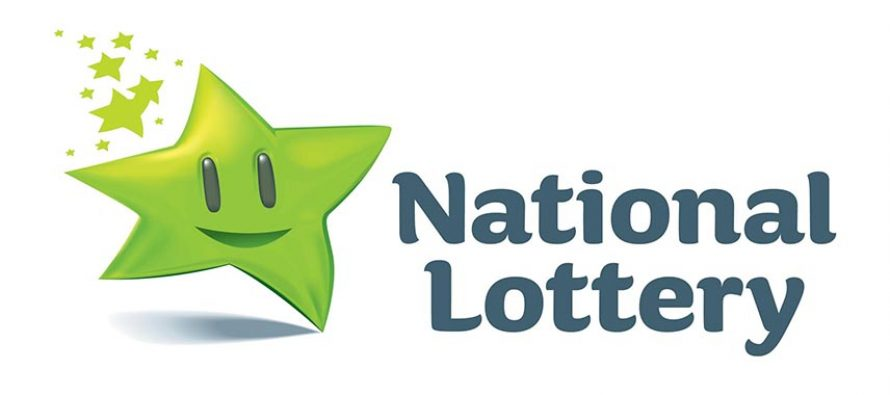 Concerned over declining ticket sales National lottery bosses may come up with big changes