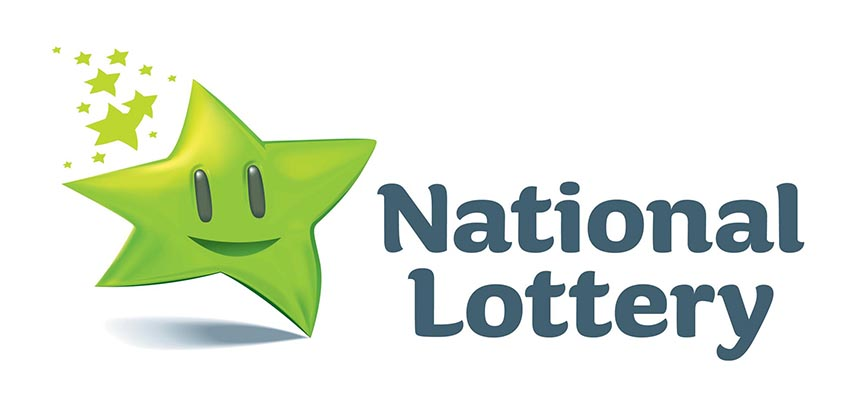 national lottery advert analysis People on low incomes spend disproportionate amounts on the national lottery  advertisement the report said an analysis of where lottery money for good.