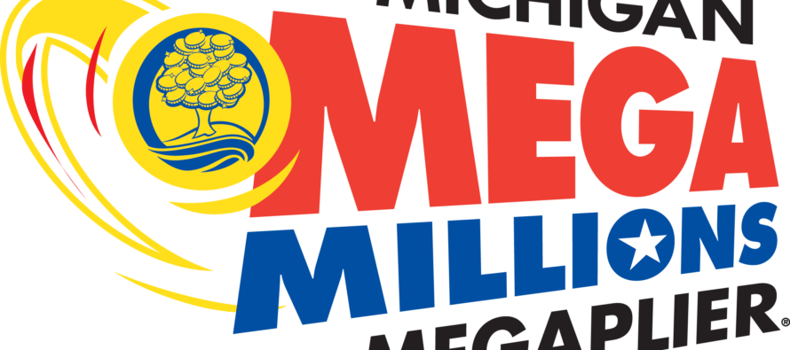 Someone is going to win $202 m MegaMillions jackpot in tonight's draw