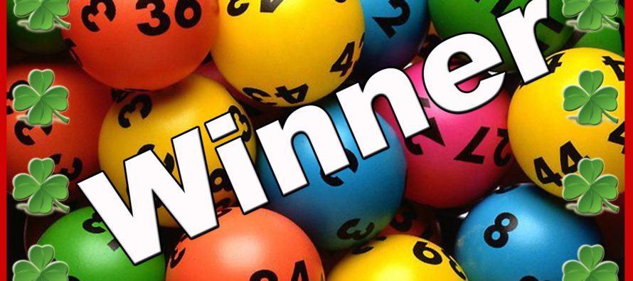 Massive unclaimed R-19 million Powerball PLUS Jackpot win expires this week