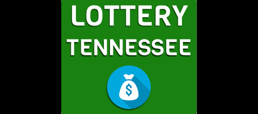 Tennessee Lottery closes fiscal year with $4.2 billion for education