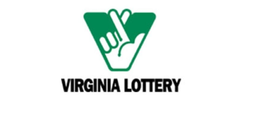 Staunton Man Scooped $150,000 from Virginia Lottery