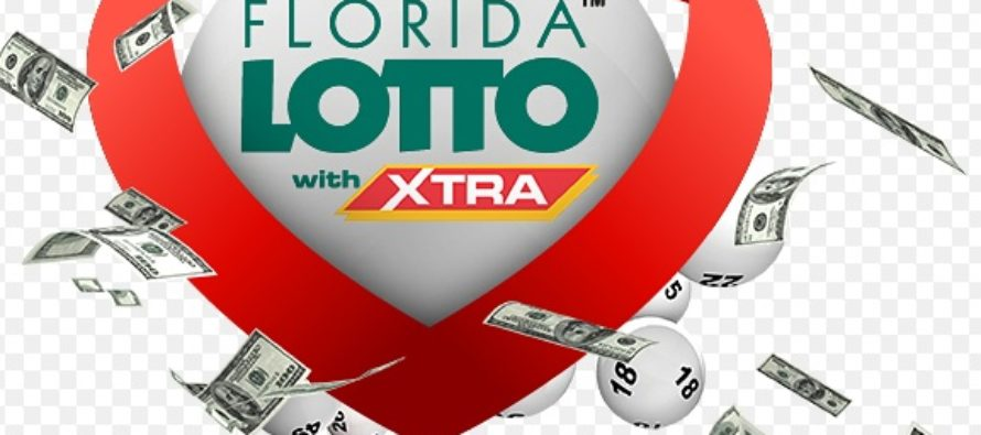 60-year-old wins $30 million in Florida Lotto®
