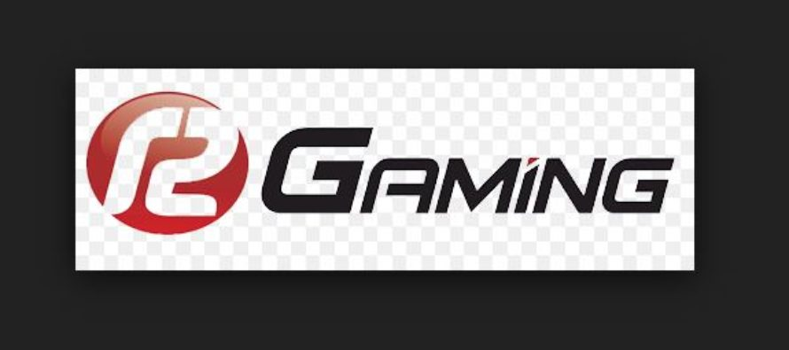 Jackpot Ties with R2 Gaming for a Sales & Service Agreement