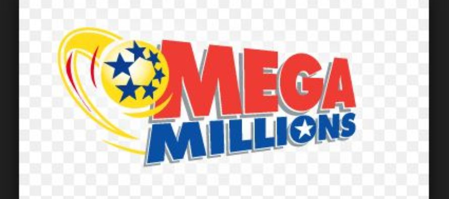 A Player from New Mexico is holding $1 Million Ticket