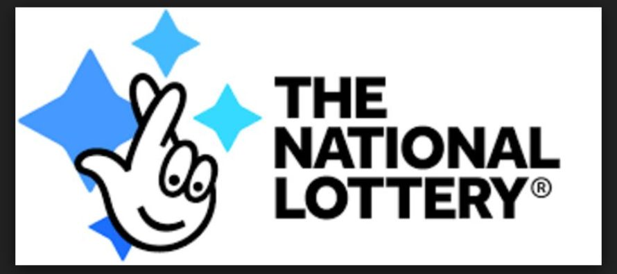 National Lottery Results for Wednesday, August 23 draw