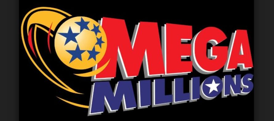 Mega Millions winning numbers for 8/1/17 Tuesday's jackpot