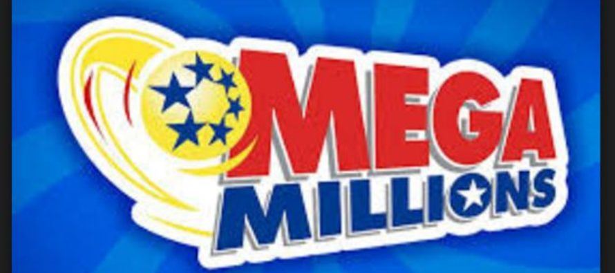Tuesday's Ohio Lottery winning numbers drawn