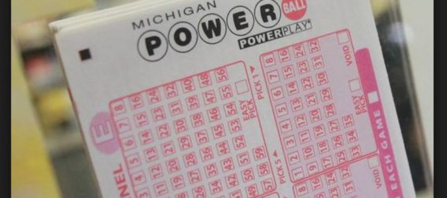 Michigan co-workers thrilled after winning $1 m