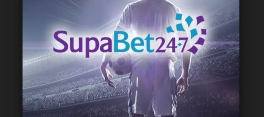 8 lucky winners scoop Supabet247's free jackpot