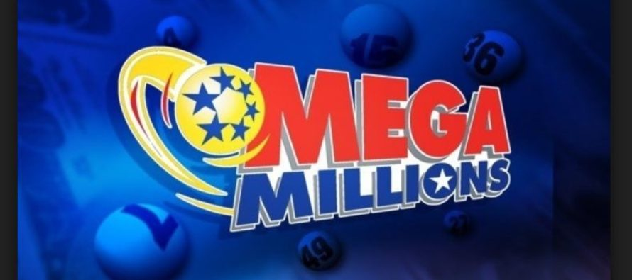 Gas Station Clerk Helps Michigan Man in Winning $390K Lottery