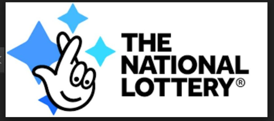 Search on for massive £51.7 m EuroMillions jackpot winner