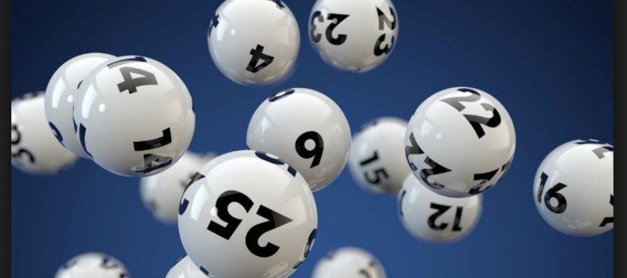 $400k Lottery Prize for Davidson County Man