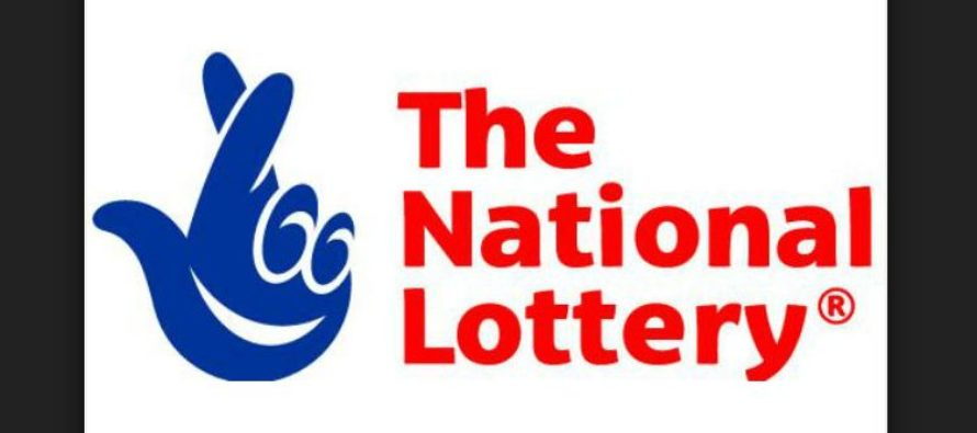 Here is The List of Top 10 National Lottery Winners