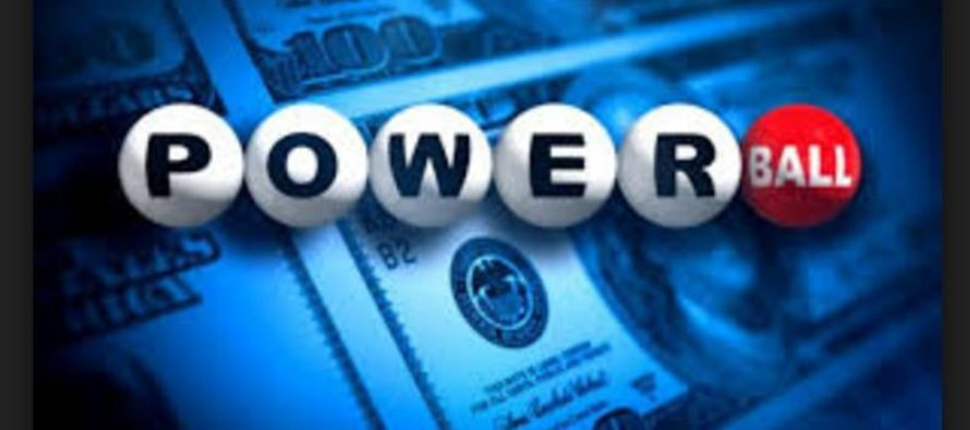No Winner for $430 Million Jackpot; Powerball Rolls to $510 Million