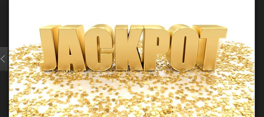 Jackpot Keeps Many Anticipations Ahead for This Week