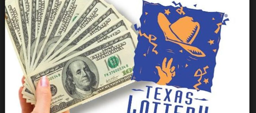 No one matches numbers; Lotto Texas reaches $7 Million