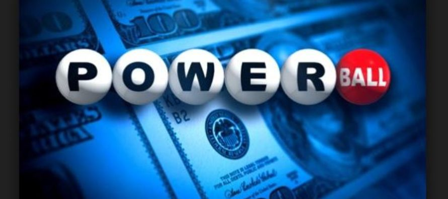 Lottery players tell what they will do with the Powerball winnings