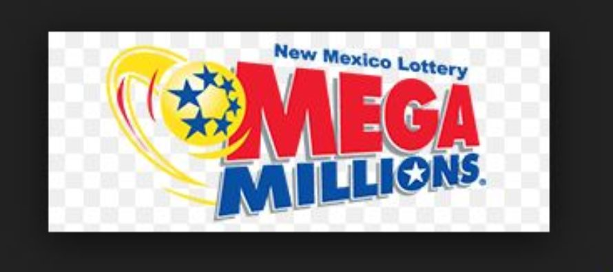 $1 million Lottery ticket sold in New Mexico