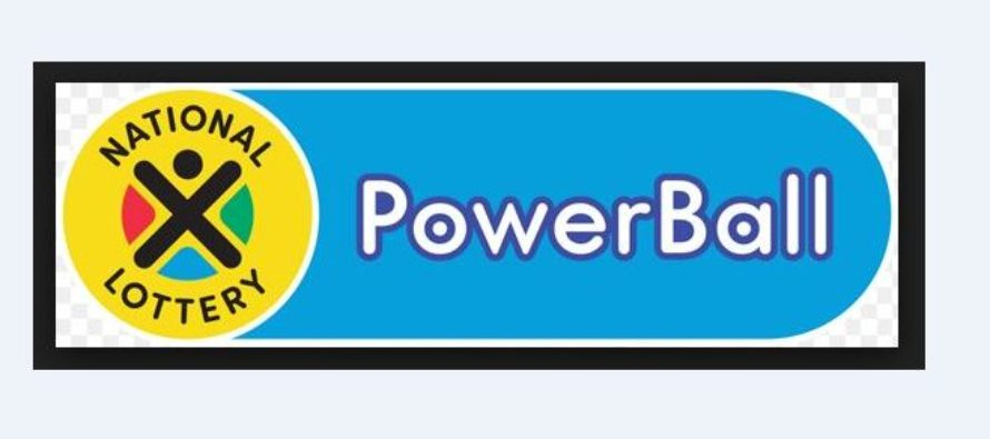 Wednesday's Powerball jackpot was $53 Million