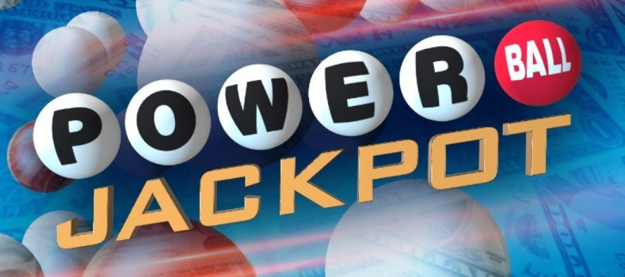 Local Participation Grows When Powerball Jackpot Hits Nine Digits