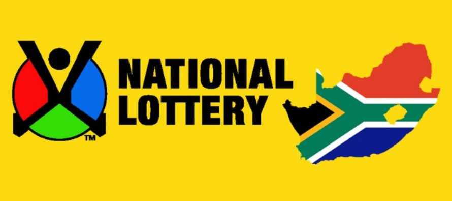 South Africa Lotto Plus 2: Saturday draw's result