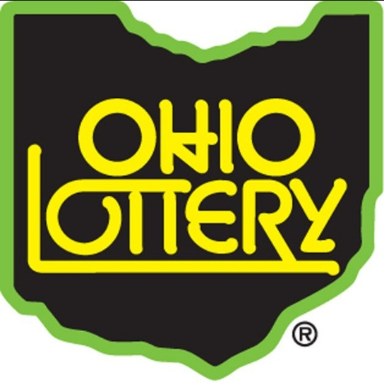 Winning Numbers Archive : The Ohio Lottery