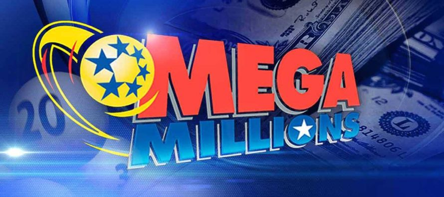 The Results of Seventh Largest Mega Millions Jackpot